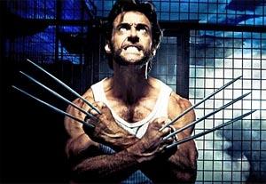 Wolverine Sequel Begins Casting Roles