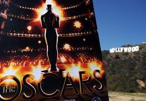 Favorite Acting-in-Los Angeles Memory?