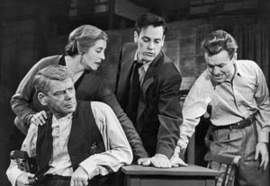 If You Have Tears to Shed: 'Death of a Salesman' 60 Years On