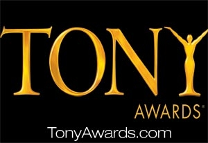 A Salute to the 63rd Annual Tony Awards