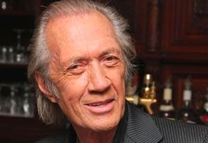 Actor David Carradine Found Dead in Bangkok