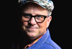 Bobcat Goldthwait Just Wants to Direct (Commercials)