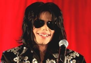 Pop Star Michael Jackson Has Died