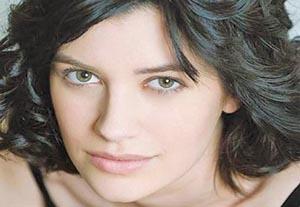 Miriam Pultro
