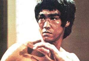 Bruce Lee's Siblings Authorize Chinese Biopics