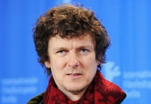 Michel Gondry to Helm 'Green Hornet'
