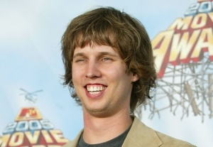 Jon Heder to Star in Web Series