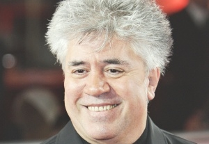 Almodovar, Solondz Films to Hit Toronto