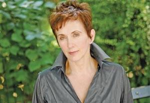 Karin De La Penha