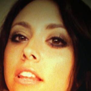 Jennifer Vadella - Jen Vadella 1
