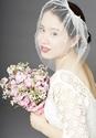Joy Yao - JOY YAO_66899_924