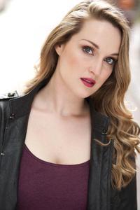 Melanie Rogers - _C5J5026.jpg