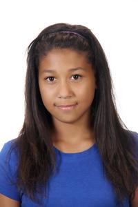 Jadelynn Torres - IMG_6340.JPG