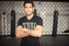 Phillipe Nover - 5