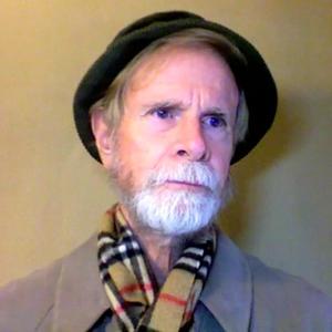 Roy Allen - Roy Allen Beard.jpg