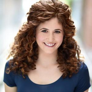 Tori Piskin - Smile 3.jpg
