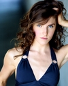 Katie McClellan - KMcClellan5