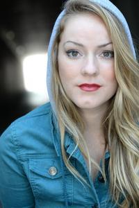 Victoria Hogan - DSC_4074