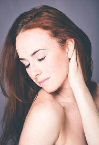 Emma Orelove - portrait3.jpg