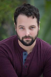 Brandon Tate Rosen - BTRosen067 Edited.jpg