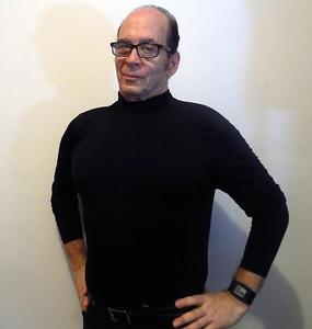 Mark Scherman - Glasses turtleneck.jpg