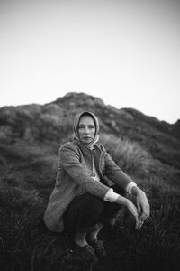 Adele Thurston - ADELE-252