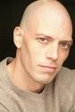 Jason Roth - dscf7969