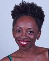 Georgina Elizabeth Okon - DSC03216