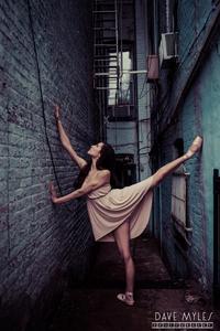 Vanessa Owen - DSC_7568