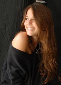 Katie Jackson - 2010 02 11_4717_2_2
