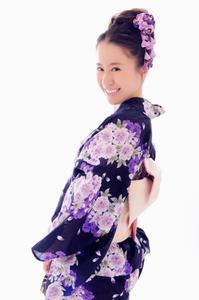 Joy Yao - 6h