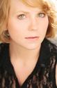 Rebecca Behrens - Rebecca_0504