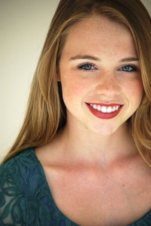 Sarah Bishop - DSC_1791