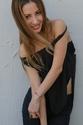 Brooke Ventre - 14small