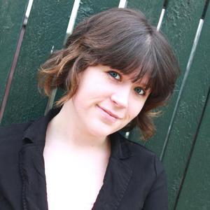 Mackenzie Kennedy - 2013_3