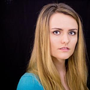 Andrea Sweeney - IMDB 2.jpg