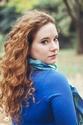 Miriam Henkel-Moellmann - 999585_218115108358515_1254216912_n