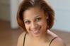 Candice K. Bynum - DSC_7221