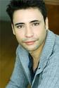 Miguel Miranda - Miranda_Miguel_7557_xret2