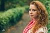 Miriam Henkel-Moellmann - 1452295_218115045025188_1380718734_n