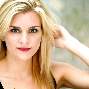 Claire Bryan - HS 3