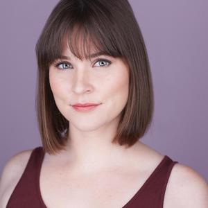 Katie Luke - Katie.jpg