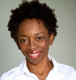 Georgina Elizabeth Okon - DSC_1098