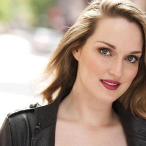 Melanie Rogers - _C5J4997.jpg