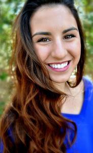 Christina Anghelina Dobre - Christina Dobre