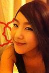 debi kim - IMG_0817