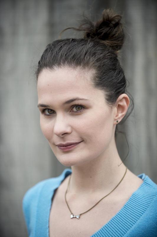 Amber Caldwell - NI-AN-3