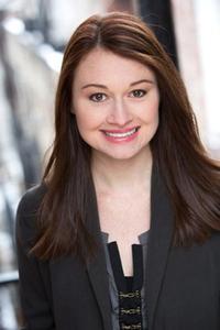 Erin Mulgrew - E55C0357