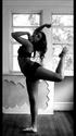 Rickie Tice - image