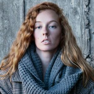 Adele Thurston - Screenshot_2014-05-14-02-18-31_1